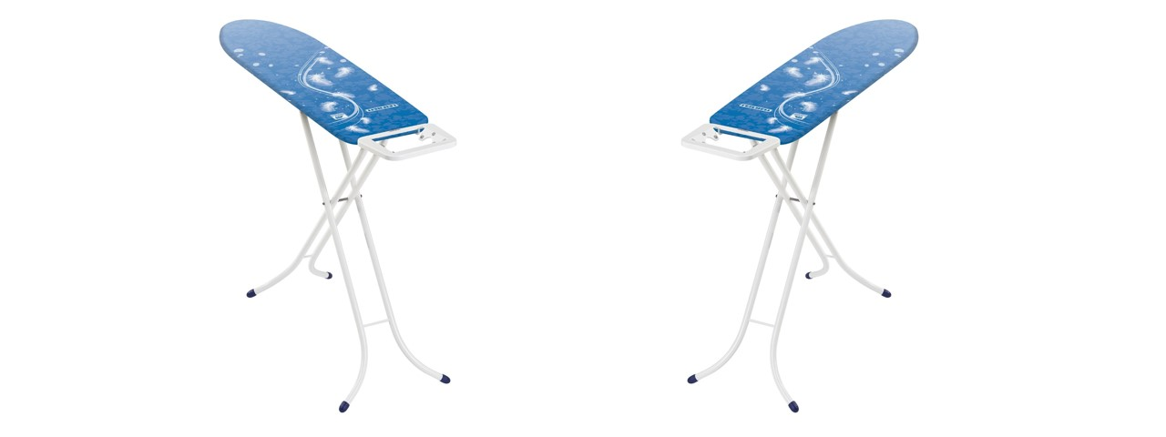 best ironing board reviews top 10 best in the world