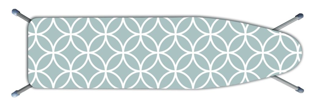05-laundry-solutions-ironing-board-cover