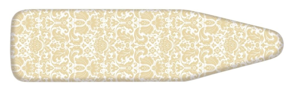 Homz extra wide ironing board cover