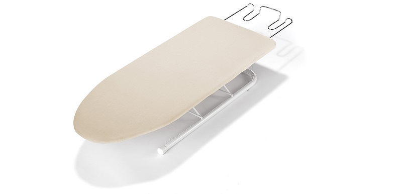 Polder Deluxe Tabletop Ironing Board Review